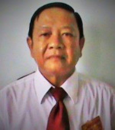 Huỳnh Minh Tâm