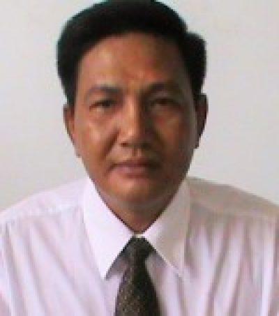 Nguyễn Đông Thành