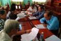 Hội Cựu giáo chức huyện Tổ chức Hội nghị sơ kết hoạt động 6 tháng đầu năm