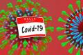 Thông báo của Sở GDĐT Kiên Giang và cập nhật thông tin về dịch bệnh Covid-19