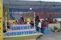 Huyện Vĩnh Thuận Tổ chức Ngày Sách Việt Nam hưởng ứng Ngày Sách Việt Nam lần thứ 6 tỉnh Kiên Giang năm 2019
