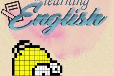 Những sai lầm phổ biến khi học Tiếng Anh (English caption below)