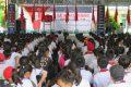 Kiên Giang: Ngày 1-9 tựu trường năm học mới