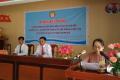 Xã Vĩnh Thuận tổ chức Đại hội biểu dương các Mô hình học tập, tổng kết 5 năm thực hiện Quyết định 281 của Thủ tướng Chính phủ