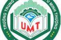 Trường trung cấp nghề vùng U Minh Thượng phối hợp phân luồng học sinh tốt nghiệp THCS và tuyển sinh trình độ trung cấp năm 2021