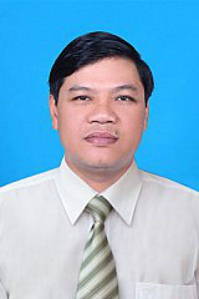 Trần Văn Len