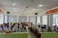 Hội khuyến học xã Tân Thuận tổ chức đại hội đại biểu lần thứ V nhiệm kỳ 2021-2025
