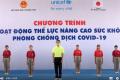 Video4 – Ghen co vi – Bộ Y tế – Khắc Hưng – Cấp THCS