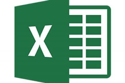Thống kê học sinh và trường đạt chuẩn Quốc gia + Kiểm định chất lượng giáo dục