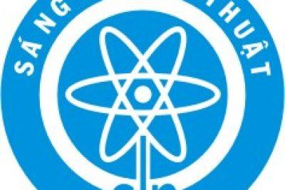 Sổ tay nghiên cứu khoa học kỹ thuật dành cho học sinh trung học