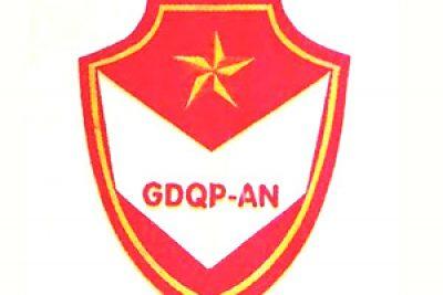 Tài liệu tập huấn giáo dục giáo dục quốc phòng và an ninh trong trường tiểu học và THCS