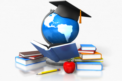 Lịch thi qua mạng các môn năm học 2017-2018